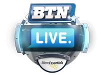 BTN Live logo