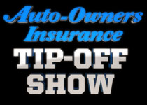 Tip-Off Show