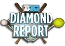 B1G Diamond Report
