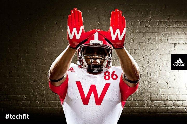 Wisconsin Uniform