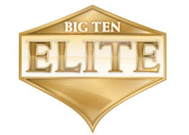 Big Ten Elite