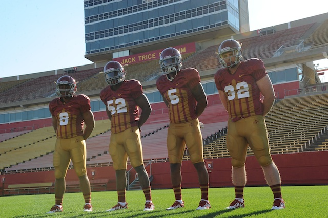 Iowa State Athletics