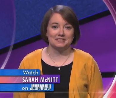McNitt