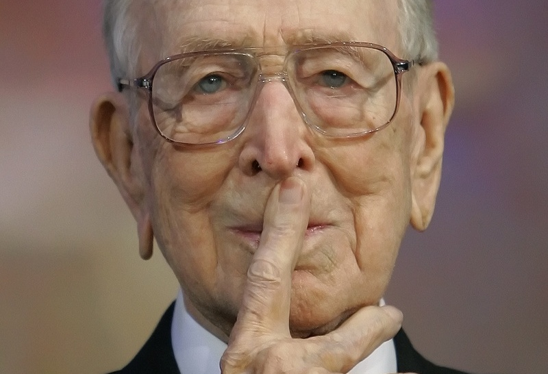 Btn Livebig John Woodens Legacy Of Leadership Big Ten Network