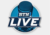 BTN Live