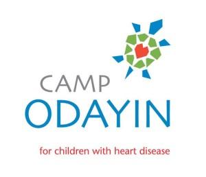 Odayin Logo