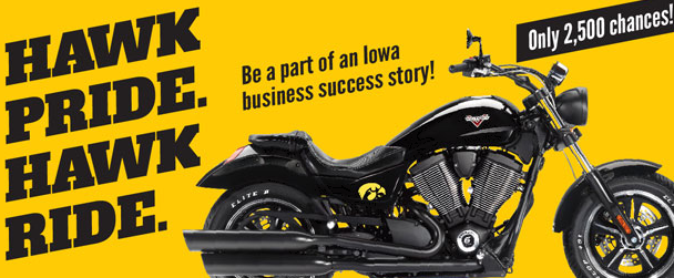 Iowa_MBA