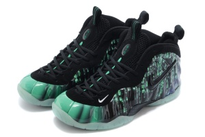 For-Sale-Nike-Air-Foamposite-Pro-Matrix-Black-Lime-Green-Online-1