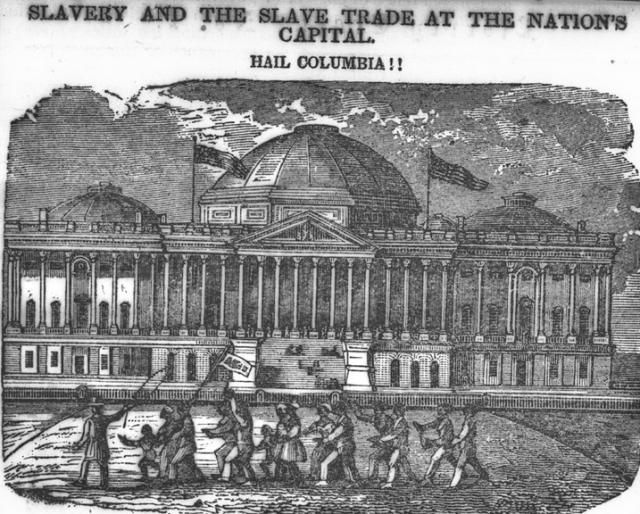 Nebraska_slavery3