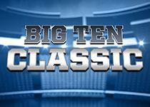 Big Ten Classics