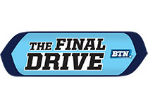 The Final Drive
