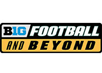 Big Ten Football and Beyond