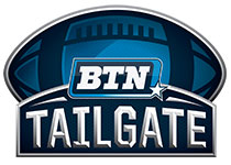 BTN Tailgate