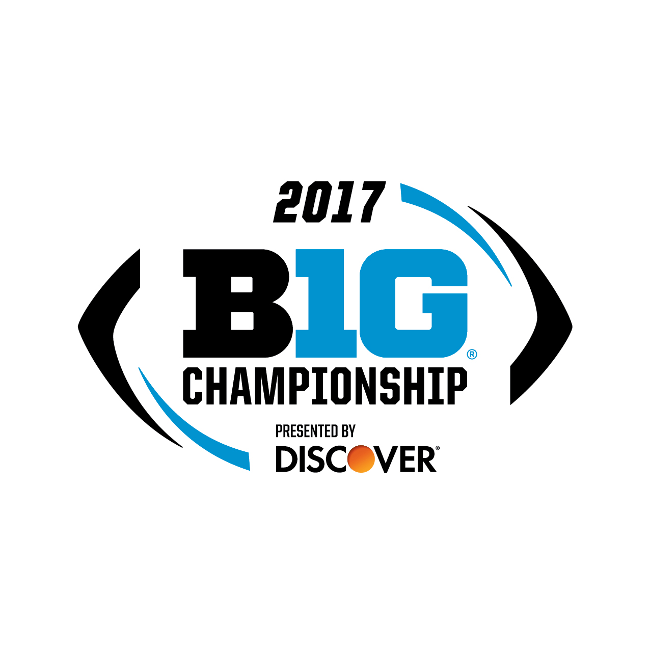Ohio State Wins 2017 Big Ten Football Championship Game ...