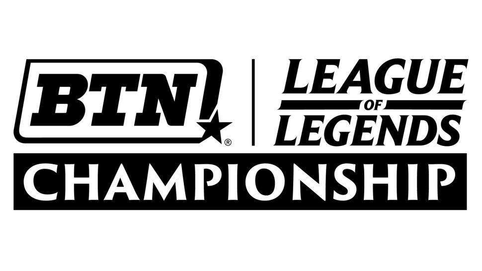 BTN League of Legends Championship Begins Friday « Big Ten Network