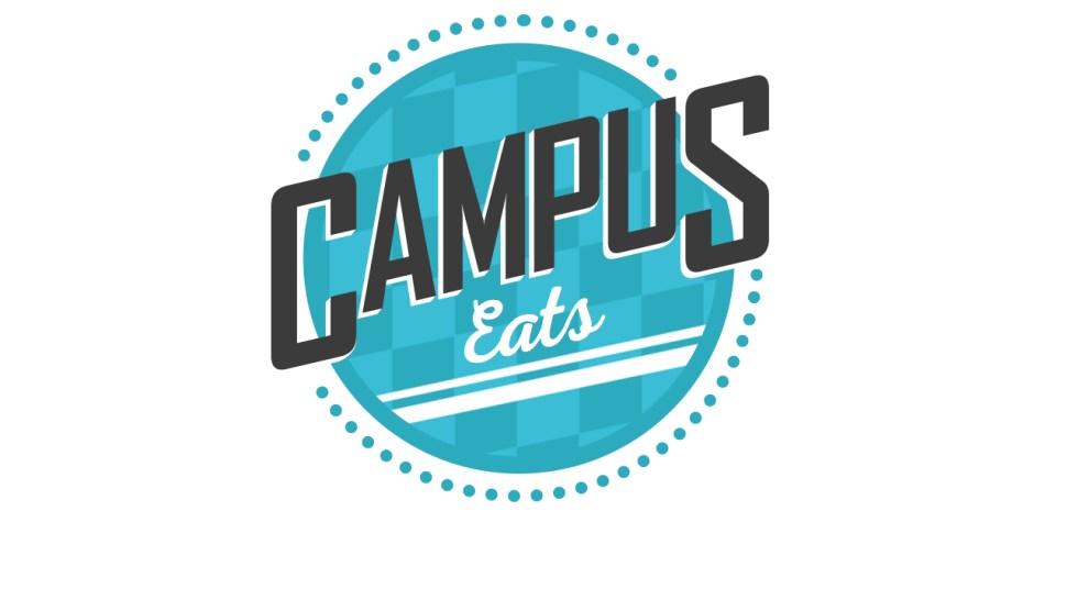 Season Three of Campus Eats Debuts Tonight on BTN « Big Ten
