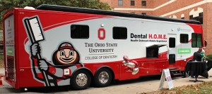 The Ohio State College of Dentistry HOME coach