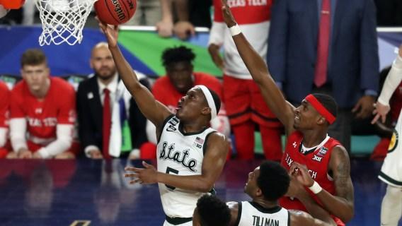Ul Basketball Schedule 2019 Big Ten Network