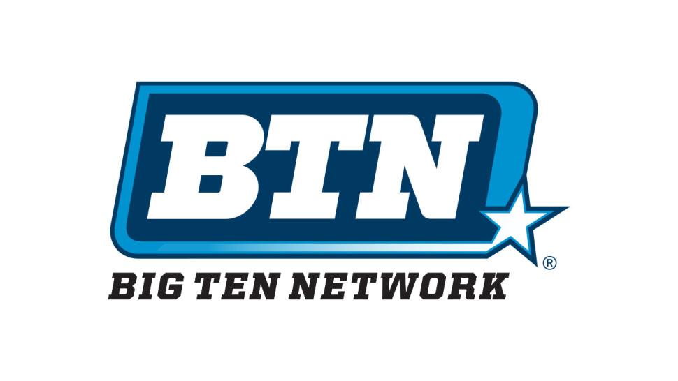 BTN to Premiere The B1G Story Tomorrow Night