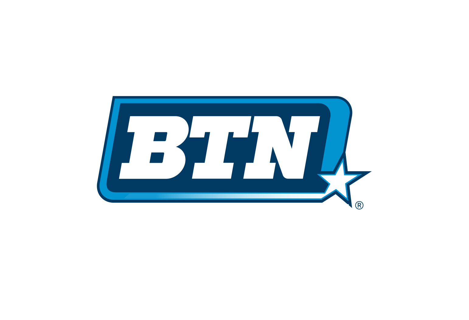 BTN to Premiere The B1G Trip: Nebraska Basketball In Italy on Monday, Oct. 28