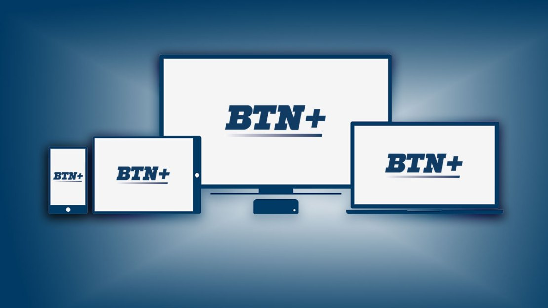 Subscribe to BTN+