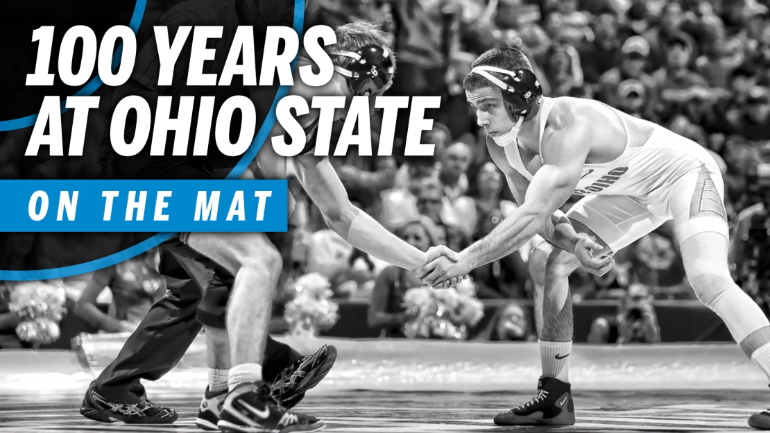 "Watch ""On the Mat"" episodes"