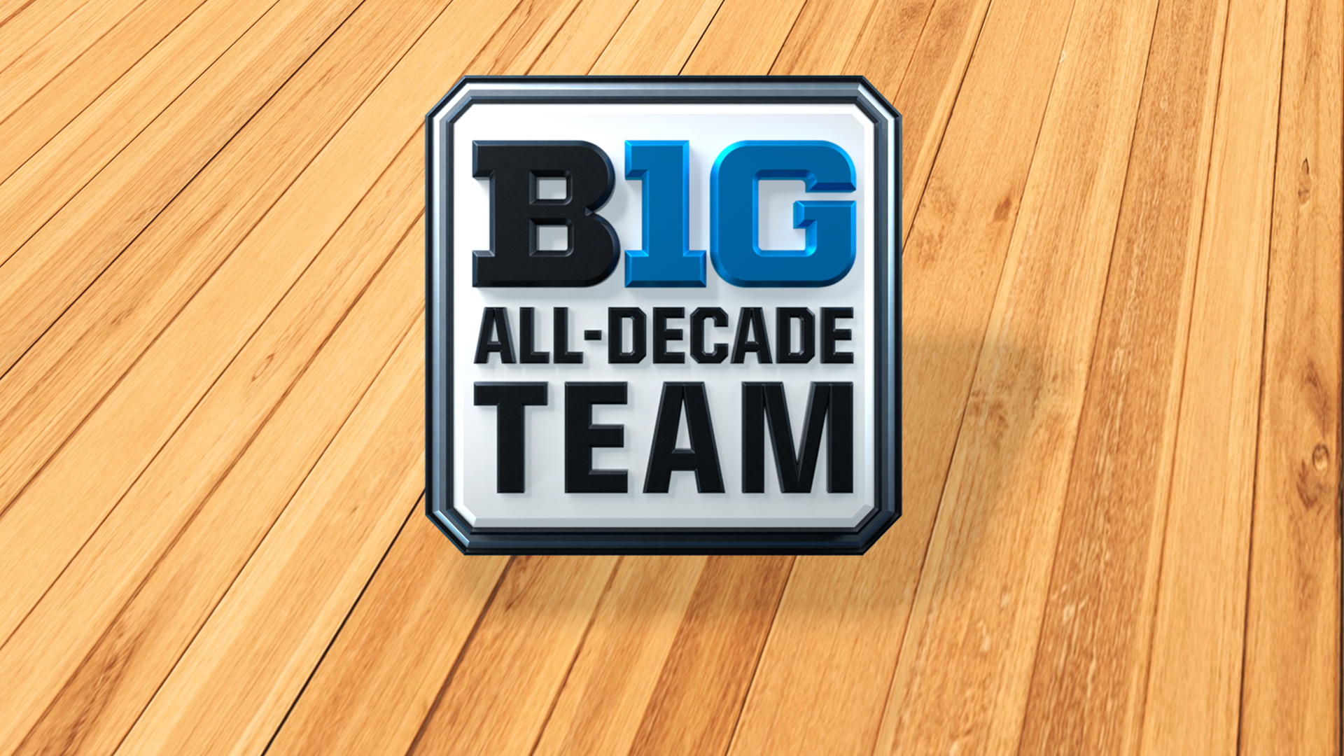 BTN panel votes for Big Ten Men's Basketball All-Decade Team - Big Ten Network