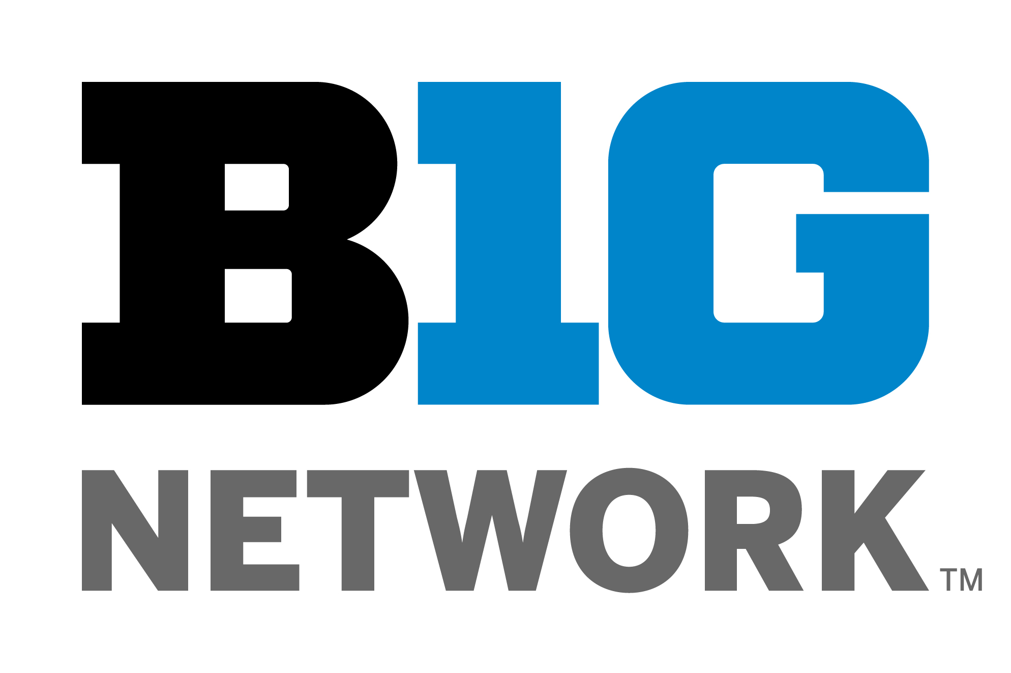 Big Ten Network's 2021 College Football Broadcaster Lineup Features Trusted Veterans Paired With Emerging Talent - Big Ten Network